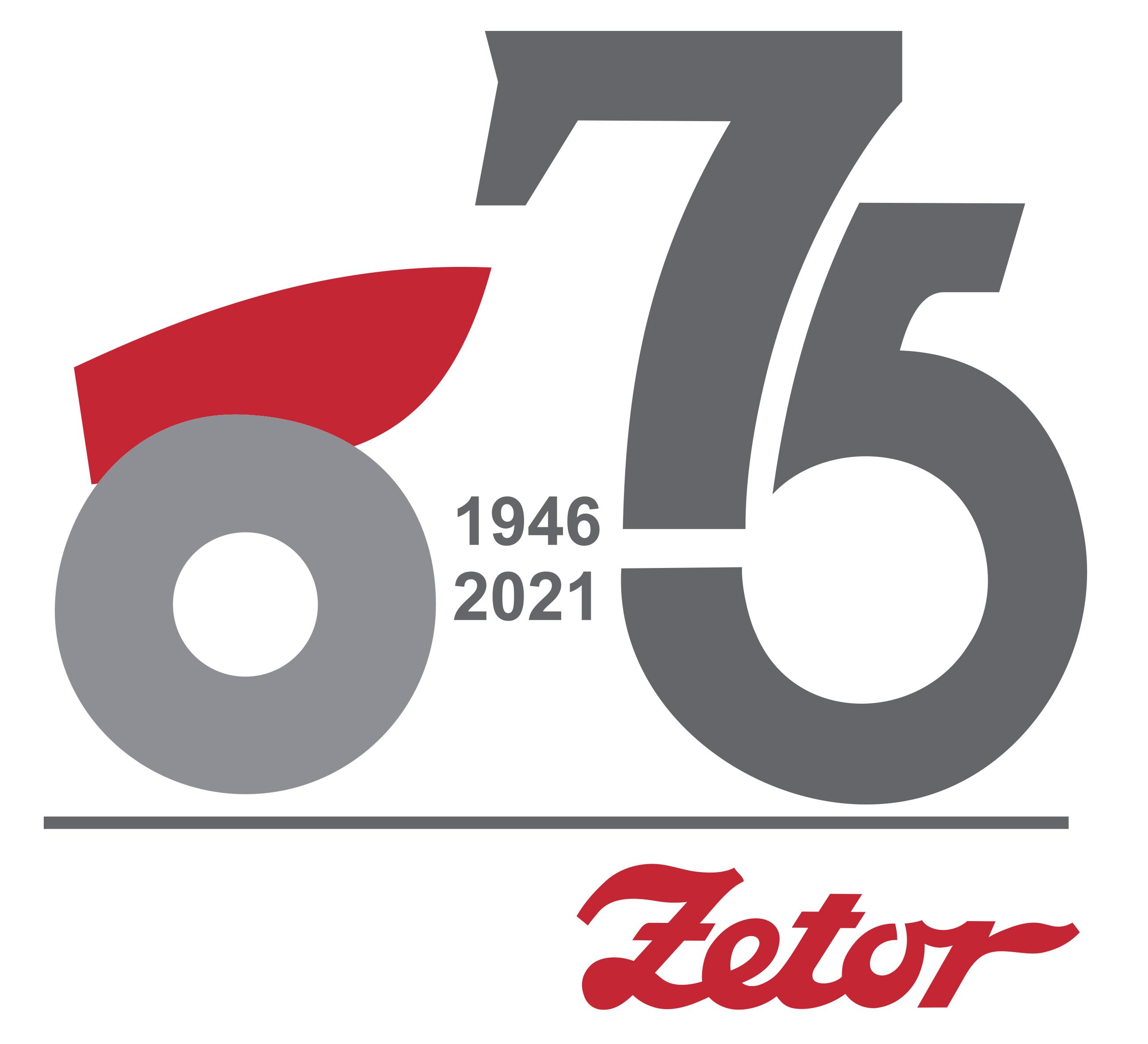 Logo 75 final