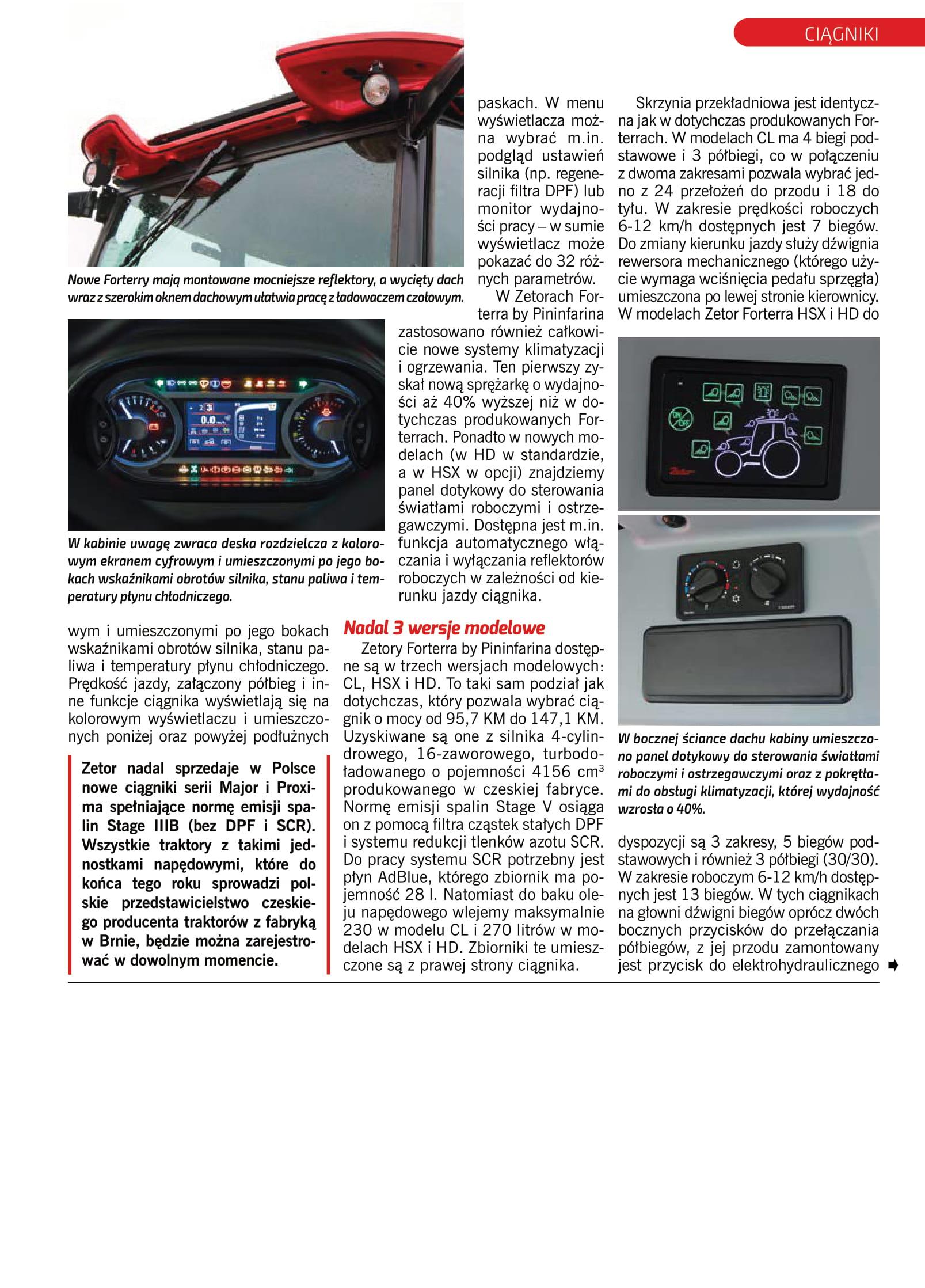 RPT_10_2020_Najnowsze Zetory Forterra z gwarancją 35 roku-2